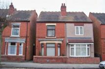 3 bed semi detached home in Earls Road, Nuneaton...