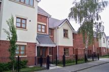 Coventry Road Apartment to rent