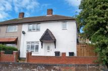 property to rent in Hazel Road, Nuneaton
