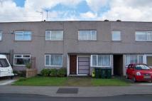3 bed Terraced house for sale in Sheriff Avenue, Coventry...