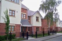 2 bedroom Apartment in Coventry Road, Exhall...