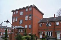 property for sale in Gatehouse Lane, Bedworth, CV12 8UE