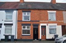 property to rent in Gadsby Street