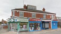 Flat to rent in Wheelwright Lane...