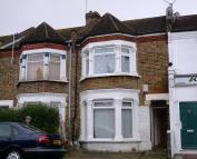 1 bedroom Flat in Wilton Road, London, SE2