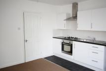 2 bedroom Flat to rent in Parkside Parade...