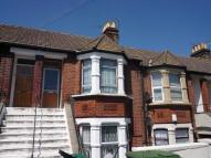 Flat for sale in Riverdale Road, Erith...