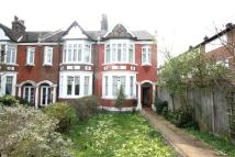 House Share in Erith Road, Belvedere...