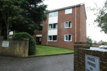 Ground Flat to rent in STATION ROAD, Dartford...