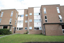 KEMPTON CLOSE Ground Flat for sale