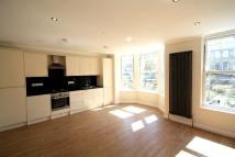 Apartment to rent in Herbert Road, London...