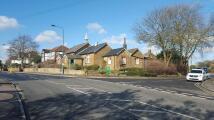 1 bedroom Flat to rent in Blendon Road, Bexley...