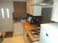 1 bed Apartment in high street