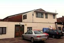 Commercial Property to rent in Kings Industrial Estates...