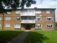 Apartment for sale in Dunningford Walk...