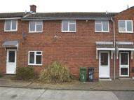 2 bed property to rent in Frating Court, Braintree
