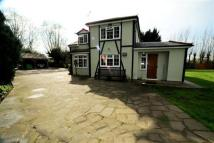 3 bedroom Cottage to rent in Heathview Old Road