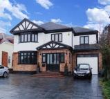 5 bed Detached house to rent in Ingrebourne Gardens