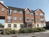 Apartment for sale in Harper Close...
