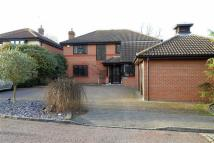 property to rent in The Chimes, 1 Wendham Gardens, Hutton Poplars