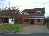 4 bed Detached home to rent in Brambling Drive...