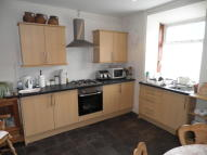 2 bedroom Terraced property to rent in Tomlinson Street...