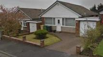Detached Bungalow in Eastmoor Grove...