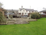 Character Property to rent in Chorley Road, Blackrod...