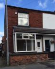 3 bed semi detached home to rent in MASON STREET, Bolton, BL6