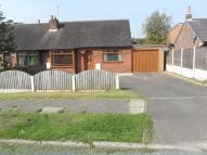 3 bed semi detached house in THE COMMON, Chorley, PR7