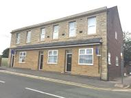 Apartment to rent in Railway Road, Chorley...