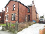 semi detached home for sale in Bolton Road, Adlington...