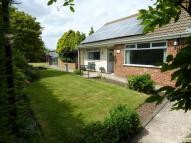 3 bedroom Detached Bungalow for sale in Northwood Road, Ramsgate...