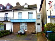 5 bedroom semi detached property in Margate Road, Ramsgate