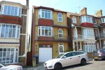 Detached house in Albert Road, Ramsgate