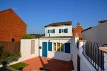 4 bedroom Detached property in Denmark Road, Ramsgate...