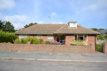 Detached Bungalow for sale in Prices Avenue, Ramsgate