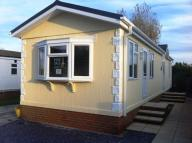 2 bed new development for sale in Meadowlands, Addlestone