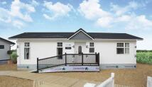 new development for sale in Toms Lane, Kings Langley
