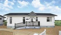 2 bedroom new development for sale in Cranbourne Hall...