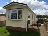 2 bedroom new development in Strande Park, Maidenhead