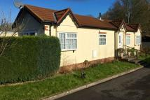 Park Home for sale in Horsham Road, Dorking