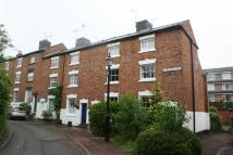 property to rent in Lavender Row, Darley Abbey Derby, Derby