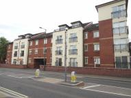 Apartment in Ashbourne Road, Derby