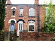 2 bed Terraced property in Chapel Street, Kilburn...