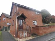 3 bed Detached house in Acorn Drive, Belper