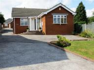 Bungalow to rent in Birches Lane...