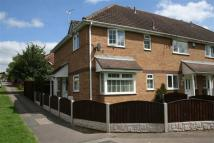 3 bedroom semi detached home to rent in Wayfaring Road, Oakwood...