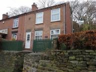 Cottage to rent in Alfreton Road...