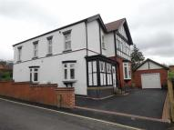 4 bedroom Detached home to rent in Penny Long Lane, Derby